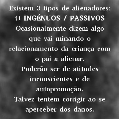 Frases009