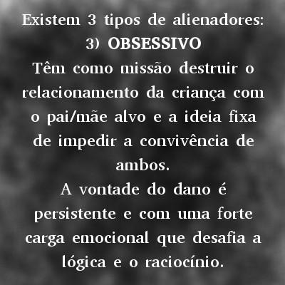 Frases011